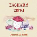 Zachary Zoom
