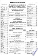 American Sheep Breeder and Wool Grower Book PDF