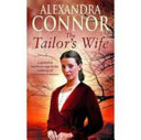The Tailor s Wife  P