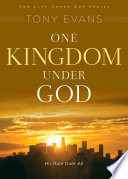 One Kingdom Under God Belong To A Kingdom You Belong