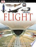 DK Eyewitness Books  Flight