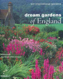 Dream Gardens of England Book PDF