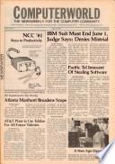 Apr 27, 1981