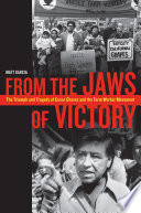 download ebook from the jaws of victory pdf epub