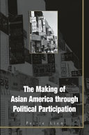 Making Of Asian America