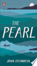 The Pearl Book PDF