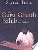 The Guru Granth Sahib and Sikhism
