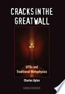 Ebook Cracks in the Great Wall Epub Charles Upton Apps Read Mobile
