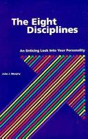 The Eight Disciplines