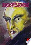 Nosferatu Vol 1 2