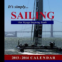 It S Simply Sailing