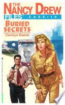 Buried Secrets by Carolyn Keene