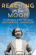 Reaching for the Moon Book PDF