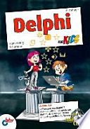 Delphi f  r Kids