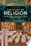The Study of Religion