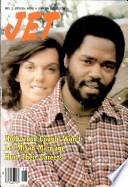 May 3, 1979