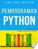 Teori Dan Praktek Pemrograman Python