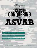 ASVAB Study Guide 2013