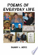 POEMS OF EVERYDAY LIFE
