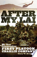 After My Lai