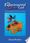 The Experimental Cook