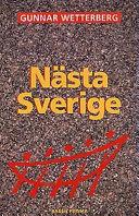 Nästa Sverige