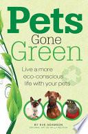 Pets Gone Green