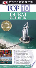 Top 10 Dubai   Abu Dhabi