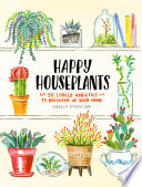 Happy Houseplants