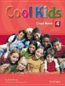 Cool Kids 4 Cb