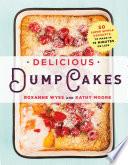 Delicious Dump Cakes