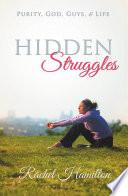 Hidden Struggles