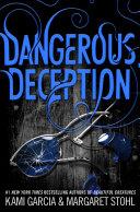 download ebook dangerous deception pdf epub