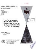 Geographic Identification Code Scheme