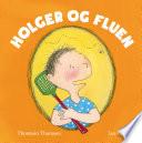 Holger og fluen
