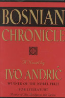Bosnian Chronicle Bosnia Is Threatened With Political Persecution