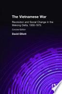 The Vietnamese War