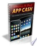 iphone+ipad App Cash