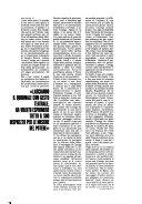 7, supplemento del Corriere della sera