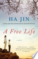A Free Life