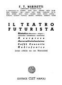 Il teatro futurista
