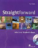 Straightforward Advanced  Student s Book