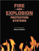 Fire and Explosion Protection Systems