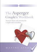 The Asperger Couple S Workbook