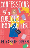 Confessions of a Curious Bookseller Book PDF