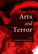 Arts and Terror