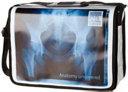 Sobotta Anatomy Bag
