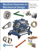 machine-elements-in-mechanical-design