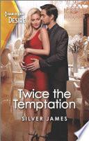 Twice the Temptation Book PDF