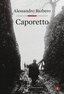 Caporetto